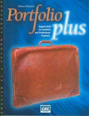 PORTFOLIO PLUS