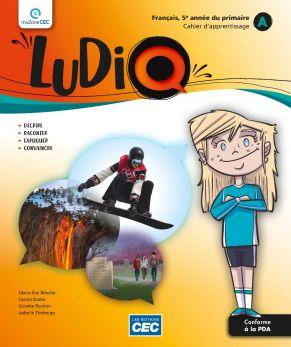 LUDIQ