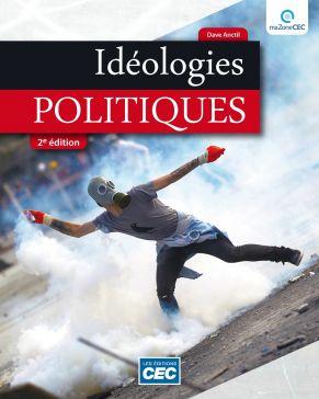 SCIENCE POLITIQUE EN FASCICULES