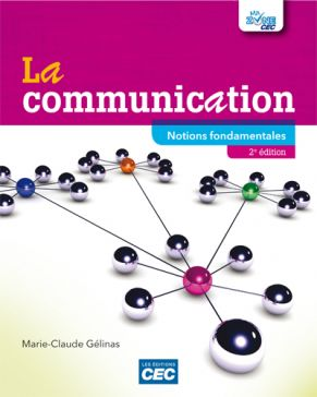 COMMUNICATION, NOTIONS FONDAMENTALES
