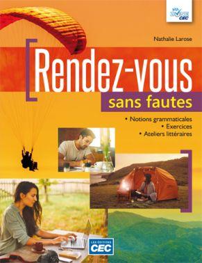RENDEZ-VOUS SANS FAUTES