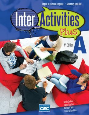 INTER_ACTIVITIES PLUS