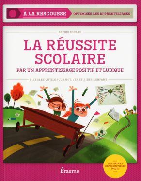 LA RÉUSSITE SCOLAIRE (ERA)