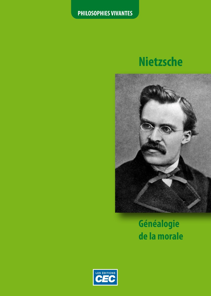 philosophies vivantes