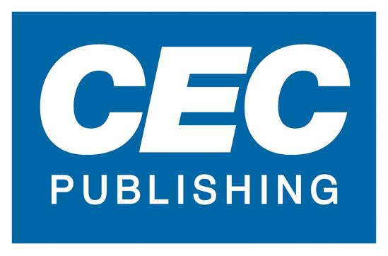 CEC Publishing