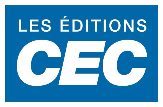 Les Éditions CEC